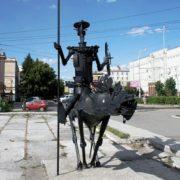 Памятник_Дон_Кихоту2