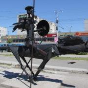 Памятник_Дон_Кихоту3