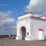 иртышские-ворота