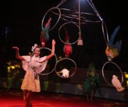 цирк1