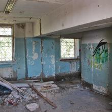 реабилитационный-центр6