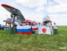 польская-экспедиция4